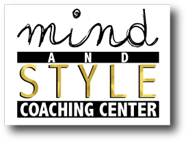 Mind and Style Coaching Center